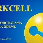 Turkcell Fatura Ödeme ve Taksitlendirme http://kolayefaturaodeme.com/2017/turkcell-fatura-odeme-taksitlendirme/