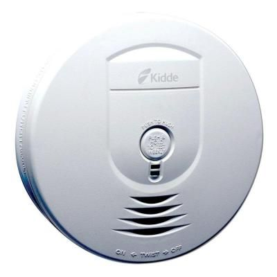 42 Best Smoke Alarms And Detectors Images On Pinterest