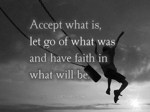 inspirational, spiritual positive, motivational quotes ...