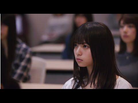 乃木坂46 Nogizaka46 エアウィーブ