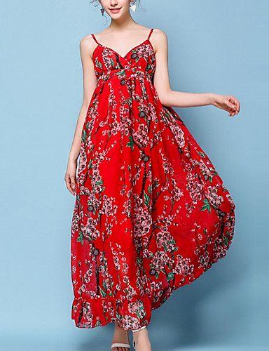 57fbf3bcd25b Női ruhák keres olcsón online? A lightinthebox.com áruházban megtalálja  kedvezményes áron!