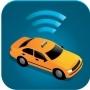 Chicago Cab Apps