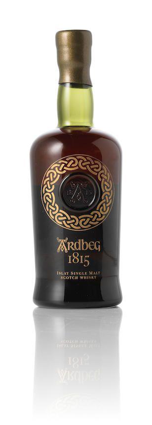 Bonhams : Whisky