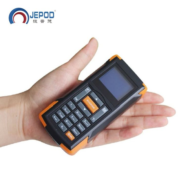 Best price US $150.57  JP-D2 JEPOD Mini Data Collector Scanning Barcode for Taking Stock Barcode Reader for warehouse POS data collector terminal  #JEPOD #Mini #Data #Collector #Scanning #Barcode #Taking #Stock #Reader #warehouse #data #collector #terminal  #Internet