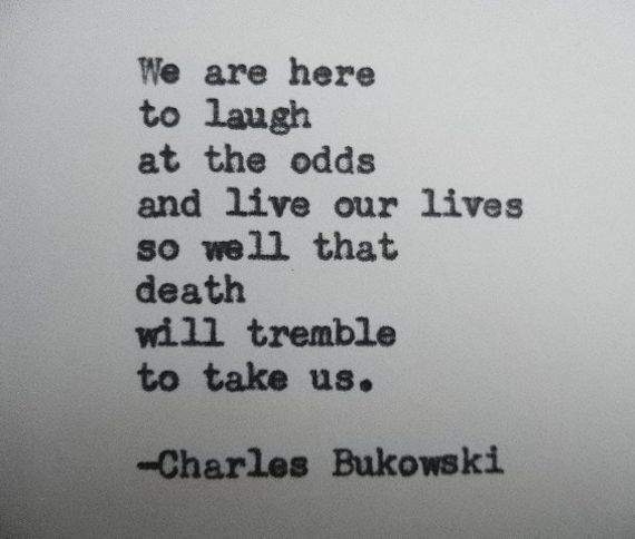 Bukowski Quotes About Women: 15+ Best Ideas About Vintage Women Quotes On Pinterest