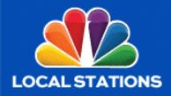 NBC TV Network | Watch Primetime, Daytime, Late Night & Classic Television