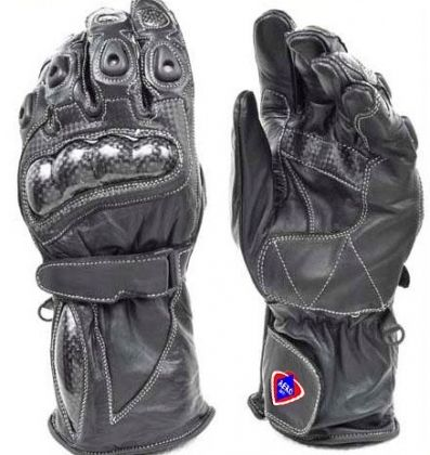 motorcycle pro kevlar gloves with best price offer