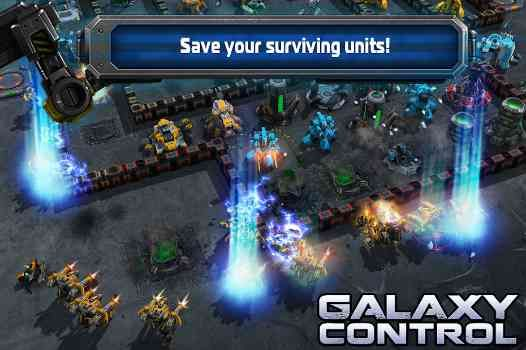 Note Galaxycontrol Requires Internet Connection Galaxy
