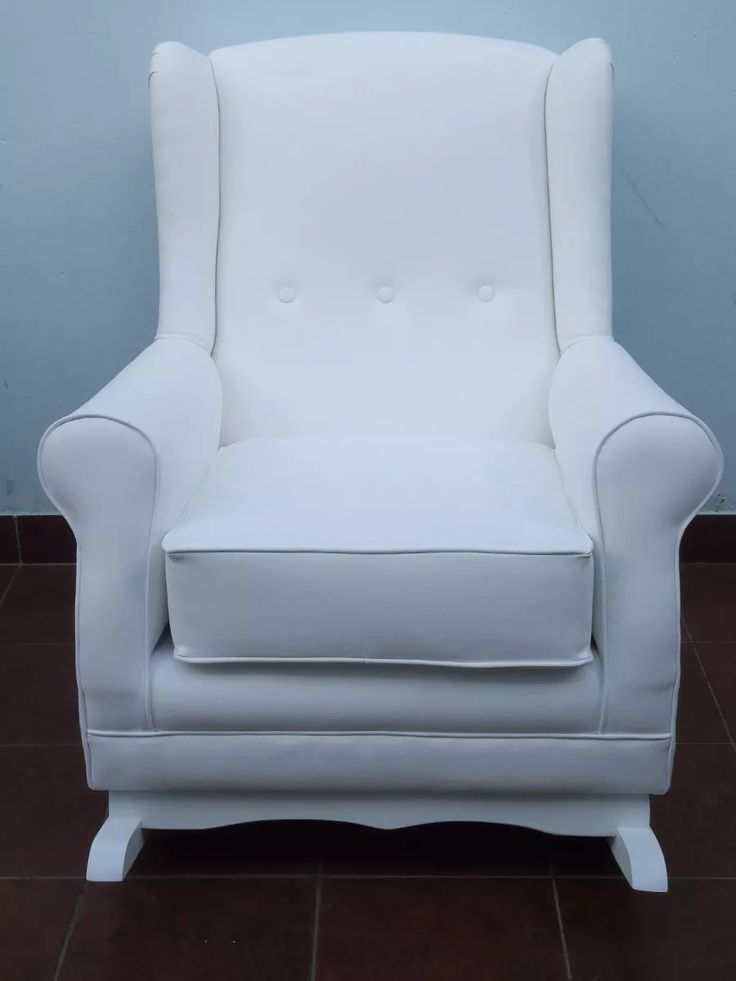 sillon mecedor ,sillon berger,sillon para amamantar