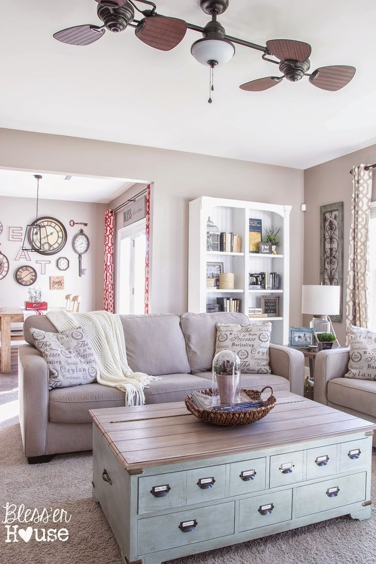 121 best Greige, Mushroom & Taupe images by Kylie M Interiors on ...