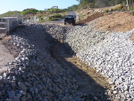 17 best images about erosion control on pinterest straws for Soil erosion prevention