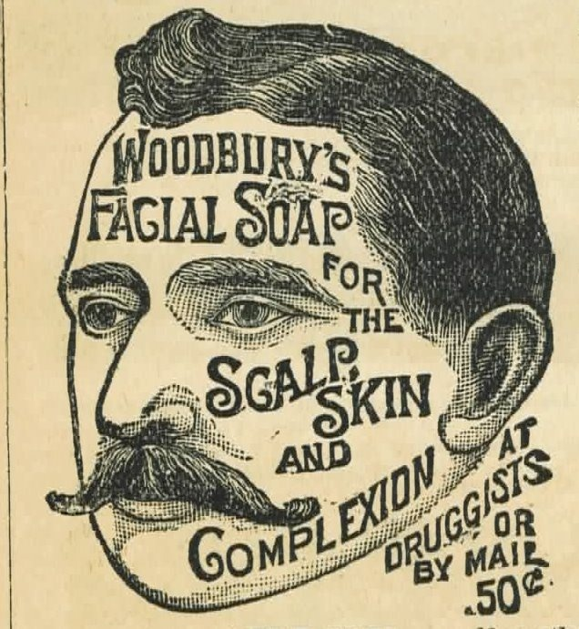 Victorian advertisement Delineator 1892.  From my facebook page Delineator Dreams:  http://www.facebook.com/photo.php?fbid=357588647654384=a.343438412402741.80931.341541662592416=1