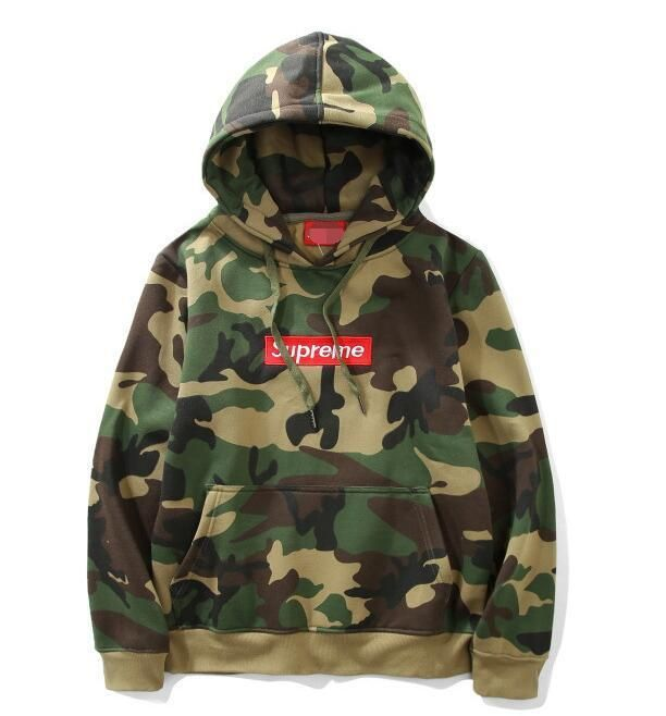 d7e49d23790 mens spring autumn Hoodie Pullover Hooded Sweatshirt Sweater Jumper jacket  Coat