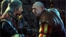 The Witcher 2 Xbox 360 Release Date Announced