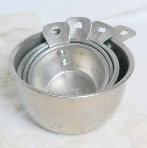 1000 Images About Tin Baking Stuff On Pinterest Pie Pan
