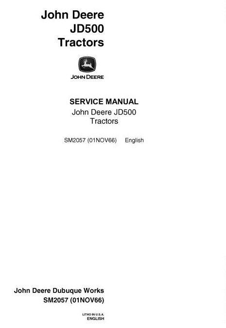 yanmar tn100 series diesel engine complete workshop repair manual