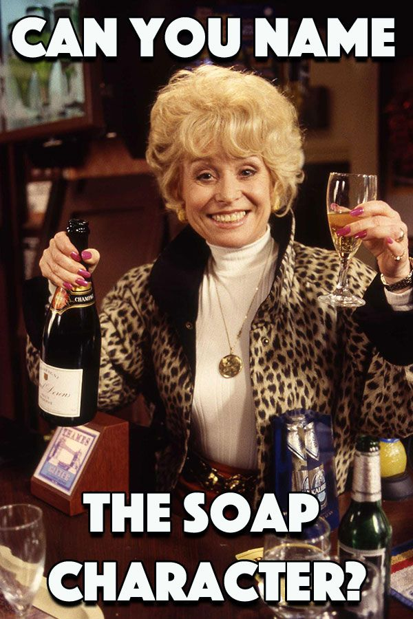 what do soap stars get paid