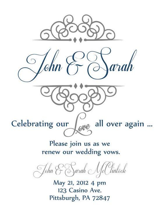 Vow renewal #Wedding Photos #wedding photography #Wedding| http://wedding191.blogspot.com