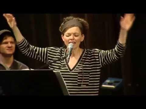 The International House Of Prayer Live Stream   YouTube Part 50