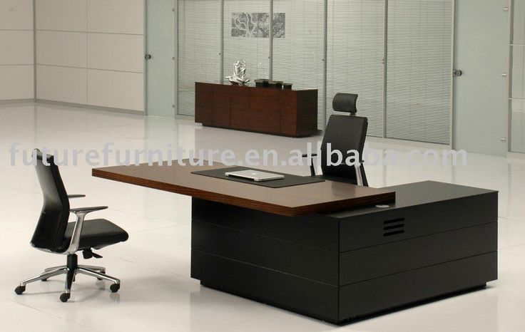 Transamerican Office Furniture Style Home Design Ideas Fascinating Transamerican Office Furniture Style