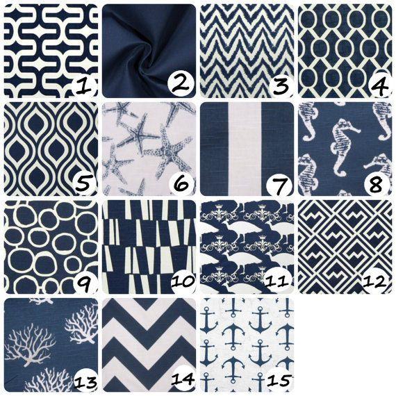 Best 25 Blue pillow covers ideas on Pinterest Navy blue pillows