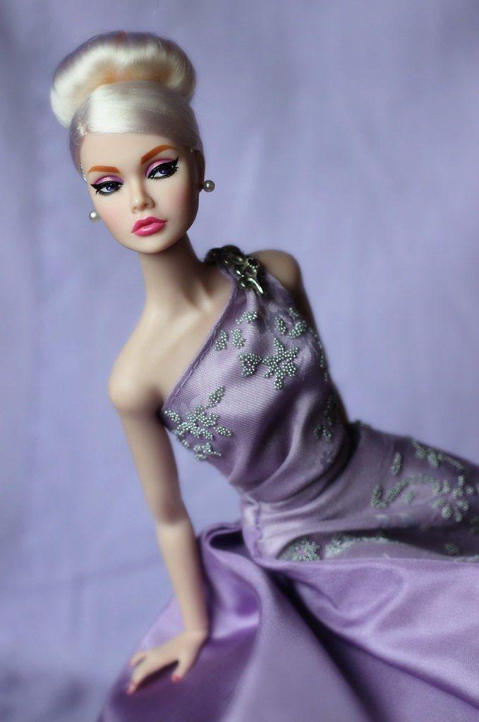 The Worlds Best Photos of fashiondolls and poppy - Flickr Hive Mind   World best photos