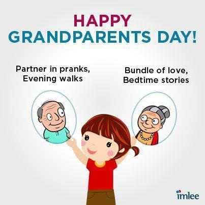 #Happy #Grandparents #Day