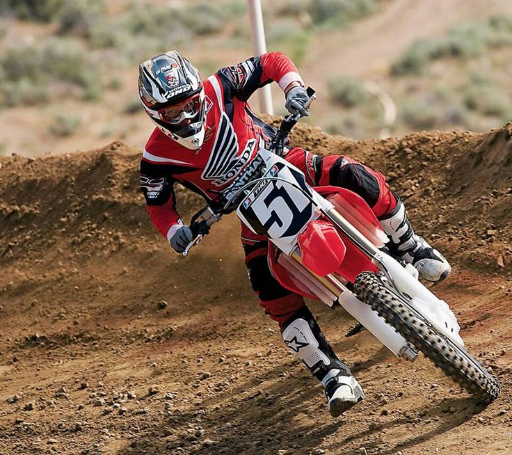 Dirt Bikes, Motocross, Wallpaper, Blouson Moto, Cars Motorcycles, Casques,  Les Matériels, Catalogue, Html