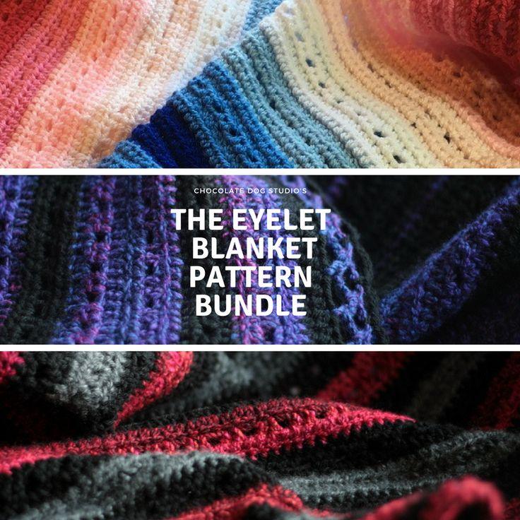 4687 besten Interesting Crochet Stitches Bilder auf Pinterest ...