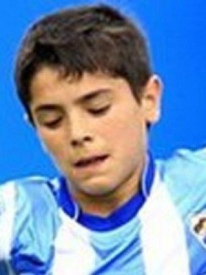 Brahim Abdelkader Diaz