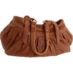designer fake handbags from china wholesale designer fake handbags, top designer fake handbags, popular designer fake handbags, cheap designer fake handbags from china, wholesale brand name handbags china