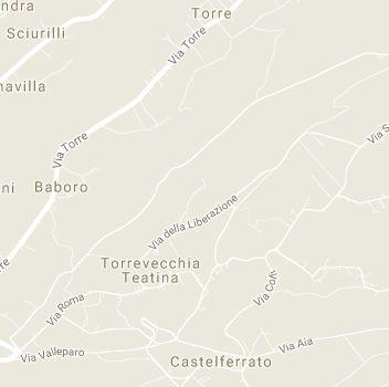 Barbara Alberti Protagonista al Festival della Lettera d'Amore   DoveQuando Abruzzo - Dove e Quando accadono gli eventi più interessanti d'Abruzzo