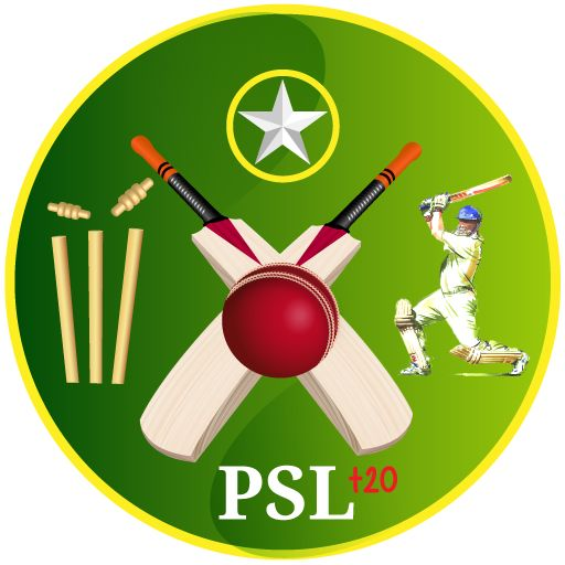 looking for one all for PSL Pakistan Super League Live Score and updates? Look no more because this is the best of the best PSL 2018 App developed for you. Complete full Schedule of PSL 2018 Pakistan Cricket app Super league 2018 is here