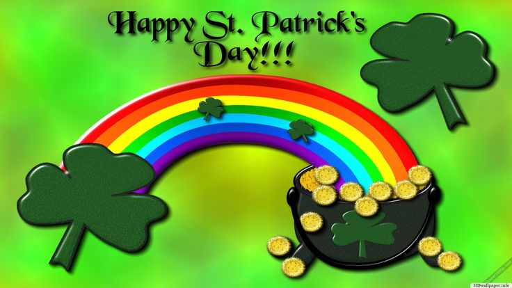 St Patricks Day Wallpaper Hd - http://hdwallpaper.info/st-patricks-day-wallpaper-hd/  HD Wallpapers