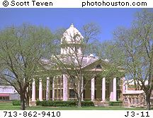 Texas Courthouse Pictures - Old County Courthouses Photography art photos