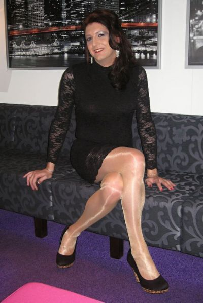 1000+ images about Crossdressers