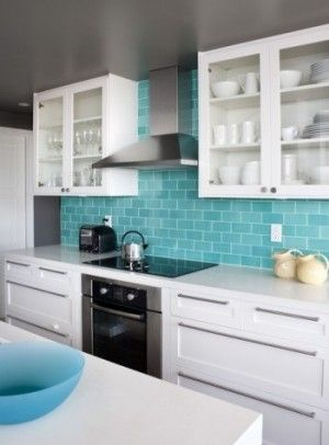 215 Best Kitchen Images On Pinterest