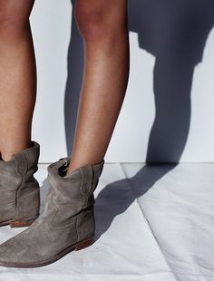 ankle boots | best stuff