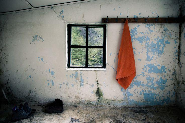 Seljavallalaug by Fredrik Niva on 500px