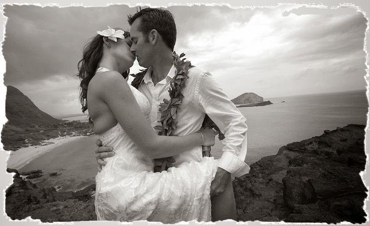Kiss day HD Wallpaper 3