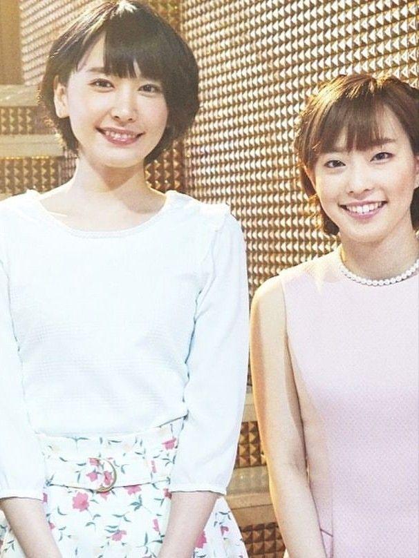 ボード Yui Aragaki 新垣結衣 のピン