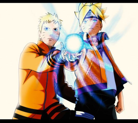 Boruto 16 Years Old: 389 Best Images About Boruto On Pinterest