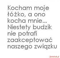 sentencje na Stylowi.pl