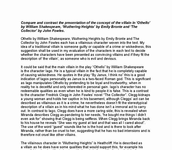 American Dream Essay Conclusion Best Of 54 The Great Gatsby And Teach For America
