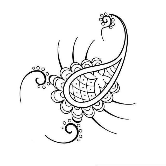 Скорпион - символ любви и любовной страсти.Укус ско...