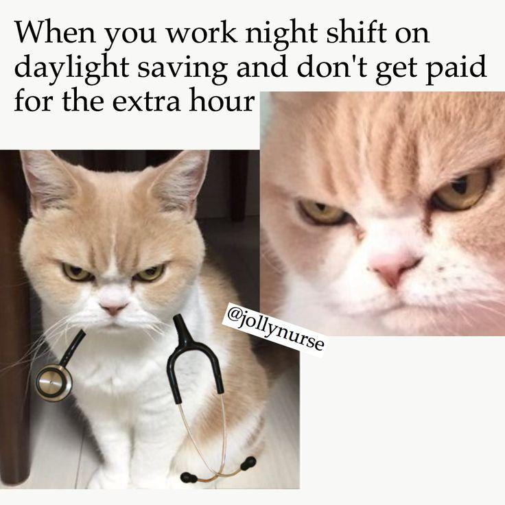 How is that legal.... : : : : : : : : : #jollynurse #studentnurse #rnproblems #rn #ssk #hca #lpn  #nursesofig #nurseslife #rnlife #nursesrock #nursesrule #nursesrules #nursesofinstagram #nursingproud #nursesunite #enrollednurse #healthcareprofessionals #emtlife #ernurses #sjuksjuksköterska #sykepleier #sygeplejerske