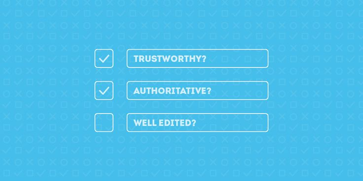 Zeal blog: Google-friendly Checklist For Your Content #SEO #Marketing #Content