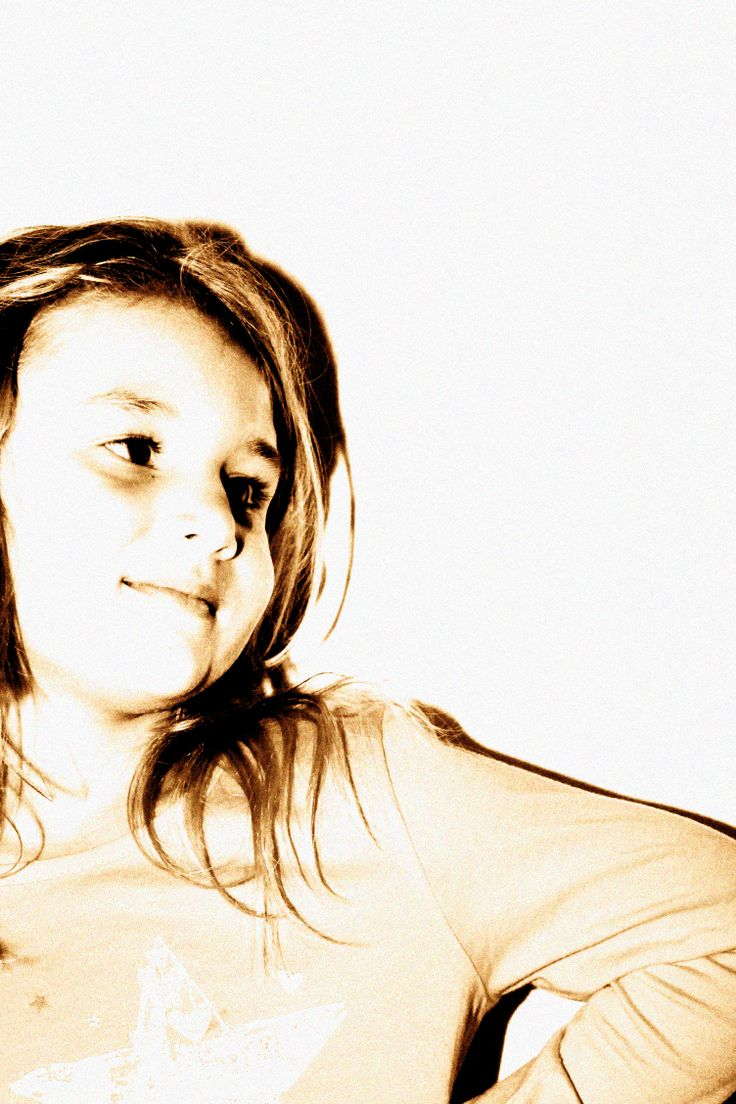 My Daughter Kiara