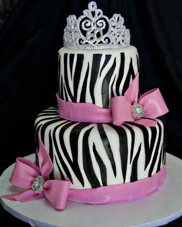 170 best images about cakes