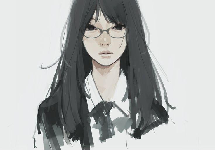 /Tae4021/#1421486 - Zerochan